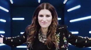 'La Voz 2020' ya se promociona con Laura Pausini, Pablo López, Antonio Orozco y Alejandro Sanz