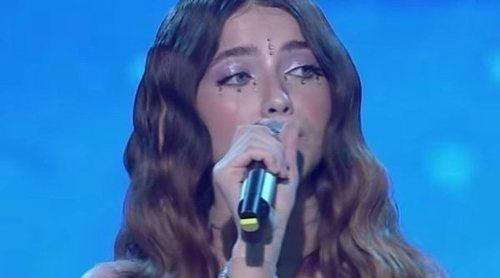 """Eurovisión 2020: Roxen representa a Rumanía con """"Alcohol You"""""""