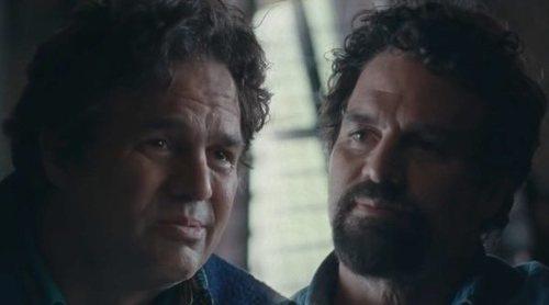 Tráiler de 'La innegable verdad', la miniserie de HBO protagonizada por Mark Ruffalo