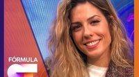 """Miriam Rodríguez: """"'OT 2017' fue una gran etapa de mi vida pero ya no forma parte de mis conciertos"""""""