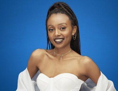 """Eurovisión 2020: Eden Alene representa a Israel con """"Feker libi"""""""