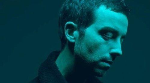 """Eurovisión 2020: Diodato representa a Italia con """"Fai rumore"""""""