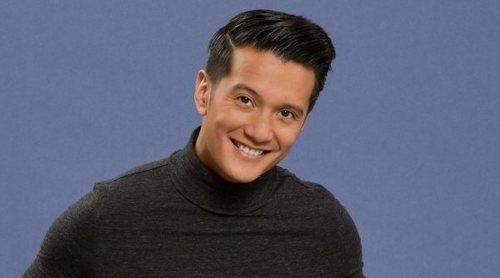 """Eurovisión 2020: Vincent Bueno representa a Austria con """"Alive"""""""