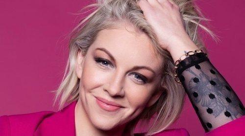 "Eurovisión 2020: Lesley Roy representa a Irlanda con ""Story Of My Life"""