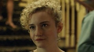 'Ozark': Los Byrde no tienen escapatoria en el tráiler de la tercera temporada