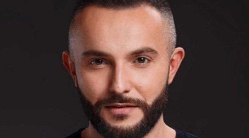 """Eurovisión 2020: Vasil Garvanliev representa a Macedonia con """"You"""""""