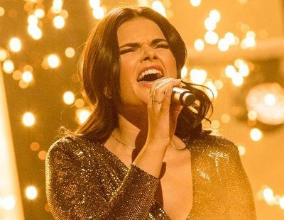 "Eurovisión 2020: Ulrikke Brandstorp representa a Noruega con ""Attention"""