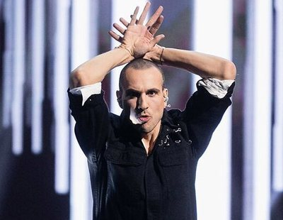 """Eurovisión 2020: The Roop representa a Lituania con """"On fire"""""""