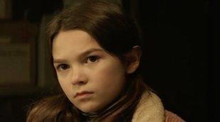 Tráiler de 'Home Before Dark', el thriller de Apple TV+ que salta entre el colegio y las investigaciones