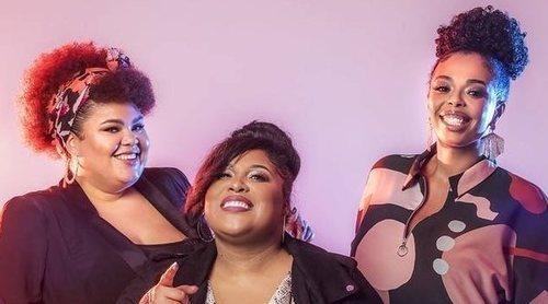 """Eurovisión 2020: The Mamas representan a Suecia con """"Move"""""""