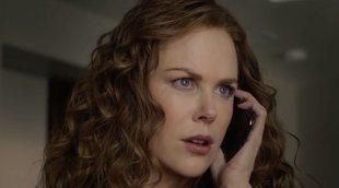 'The Undoing' enfrenta a Nicole Kidman con una dura realidad en este nuevo tráiler