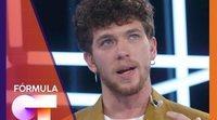 'Fórmula OT': Jesús, expulsado de la Gala 8 de 'OT 2020', ¿fueron justas las nominaciones?