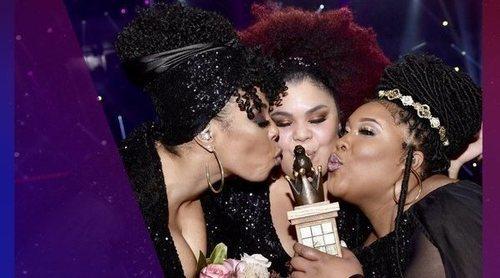 'Eurovisión Diaries': ¿Está Melodifestivalen en crisis pese a la brillante victoria de The Mamas?