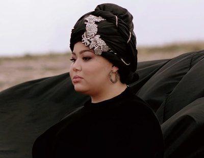 """Eurovisión 2020: Destiny representa a Malta con """"All My Love"""""""