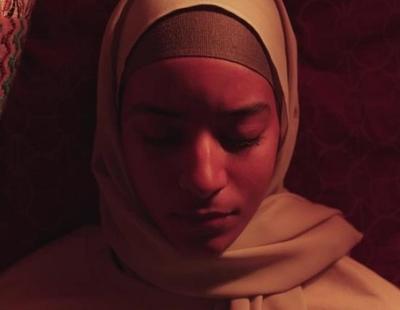 'Skam España' estrena su cuarta y última temporada el 9 de abril con Amira como protagonista