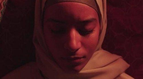 'Skam España': Amira se presenta como protagonista en el tráiler de la cuarta y última temporada