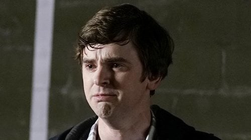 'The Good Doctor' anticipa dos posibles muertes en la promo del final de la tercera temporada