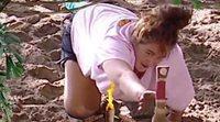 'Supervivientes 2020': ¿Se favoreció a Rocío Flores para que ganara la prueba de recompensa?