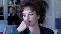 Tráiler de 'Patria', la adaptación de HBO del fenómeno literario