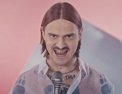 """Eurovisión 2020: Little Big representa a Rusia con """"Uno"""""""