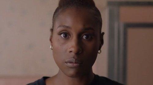 'Insecure' busca el lado positivo en el tráiler de la cuarta temporada