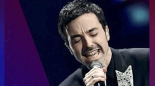 'Eurovisión Diaries 2020': Analizamos las canciones de Alemania, Francia, Italia, Países Bajos y Reino Unido