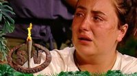 'Supervivientes 2020': El motivo real por el que Ana María Aldón no ha defendido a Rocío Flores en el concurso