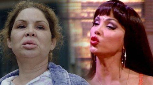 'Veneno': Tráiler de la serie de Los Javis sobre Cristina Ortiz en Atresplayer Premium