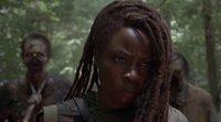 Promo del 10x13 de 'The Walking Dead':