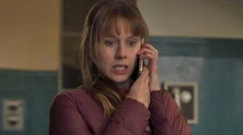 'El Ministerio del Tiempo' descuelga el teléfono en esta promo de la cuarta temporada