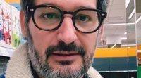 Eugeni Alemany y su docureality viral sobre el aislamiento por el coronavirus