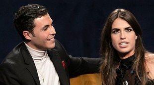 'La isla de las tentaciones VIP': Las parejas que nos gustaría ver en una edición con famosos