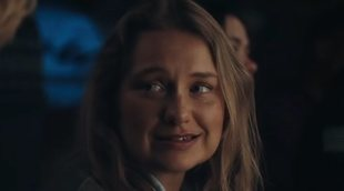 'Run' invita a Phoebe Waller-Bridge a la huida de Merritt Wever y Domhnall Gleeson en este tráiler