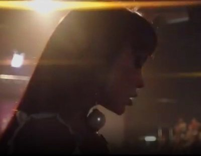 'Veneno': Cristina Ortiz hace su aparición estelar como La Veneno en esta promo