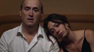 Promo de 'Vamos Juan', la serie de Javier Cámara que se estrena al completo el 29 de marzo en TNT