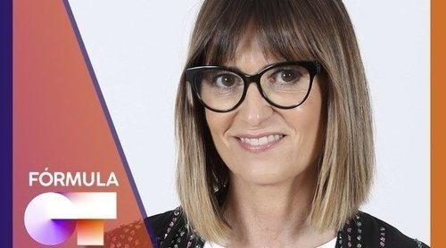 """Noemí Galera ('OT 2020'): """"Va a ser complicado retomar el encierro y que los concursantes se centren otra vez"""""""
