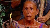 ¿Cuál fue el motivo real del abandono de Isabel Pantoja en 'Supervivientes'?