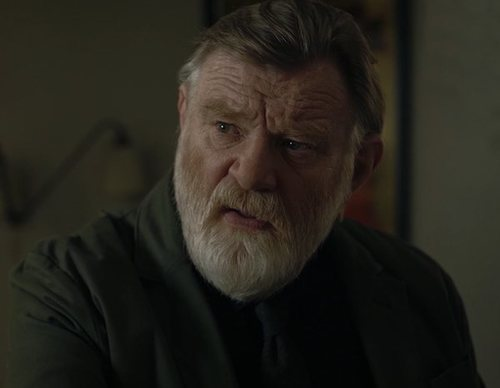 'Mr. Mercedes' desvela los secretos de su tercera temporada en este reportaje exclusivo