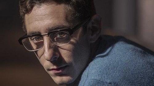 """Enric Auquer: """"No soy capaz de criticar la lucha armada en el contexto de 'La línea invisible'"""""""
