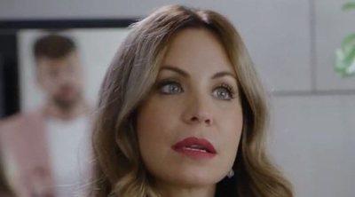 """Esther Aranda reaparece con Roser en la promo de '¡A cantar!': """"Dejémonos de intuiciones"""""""