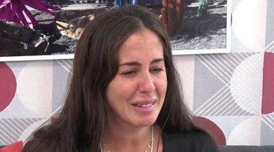 'Sola/Solo': Lo que funciona y lo que no en el reality de Anabel Pantoja en Mitele Plus