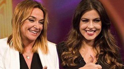 Televisión Canaria estrena el viernes 23 de octubre su propia versión de 'Gente Maravillosa'