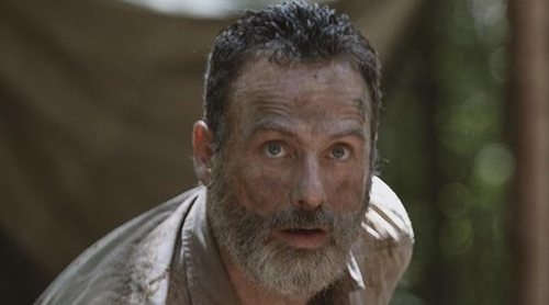 'World Beyond' conecta con 'The Walking Dead' con la aparición de Rick Grimes en este teaser