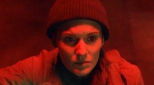 'Fear the Walking Dead' lucha por el futuro en el teaser de la sexta temporada