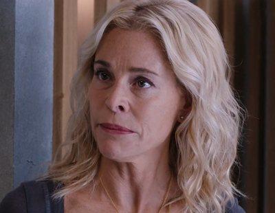 Tráiler de 'Madres', el drama de Mediaset con Belén Rueda que llega a Amazon el 8 de mayo