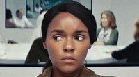 'Homecoming': Janelle Monáe sustituye a Julia Roberts en el teaser de la segunda temporada