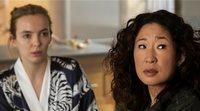 'Killing Eve' estrena la temporada 3: ¿Cómo pueden recuperar la chispa Eve y Villanelle?