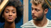 Tráiler de 'A tres metros sobre el cielo: La serie', que se estrena el 29 de abril en Netflix