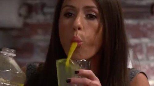 Punky Brewster está de vuelta y es madre soltera en el primer teaser de la secuela