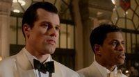 'Hollywood' promete reescribir la historia con su estreno en Netflix el 1 de mayo